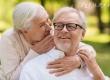 中老年性生活与健康