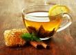春季养生茶配方