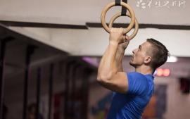 没时间运动怎么减肥