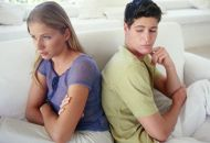 夫妻感情不和的原因