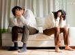蹭伤豪车丈夫离婚 如何避免冲动离婚