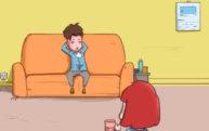 有胃病的人怎么喝水好