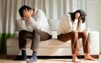 男人喜欢婚后出轨的12个原因