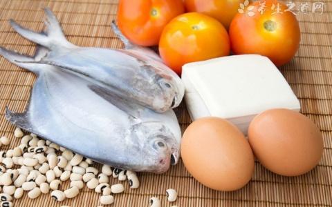 番茄加醋减肥瘦身法 3个月甩去赘肉30斤