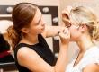 怎么化妆好看 化妆的正确步骤