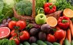 秋季吃18种蔬菜去火最有效