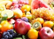 秋季咳嗽吃什么水果