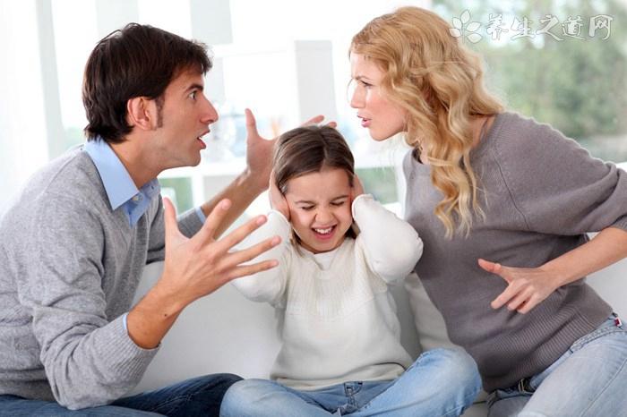 女人对婚姻失望的过程