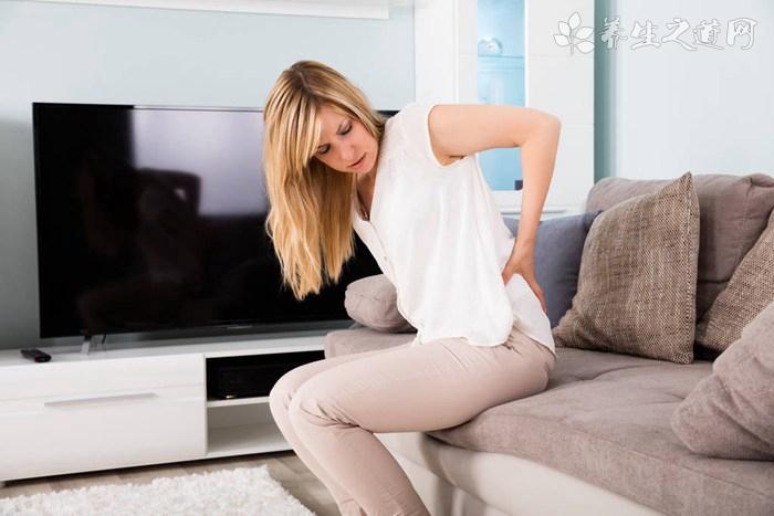 练瑜伽有什么坏处?5大危害要警惕