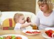 辣妈做百变早餐 小孩营养早餐该怎么吃