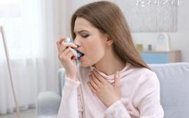 小孩热咳有痰怎么办