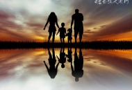 老年人如何与家人相处 如何维持家庭和谐