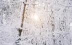 多地将开启冰冻周 冬季取暖注意事项