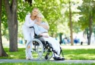 老年轮椅哪种好