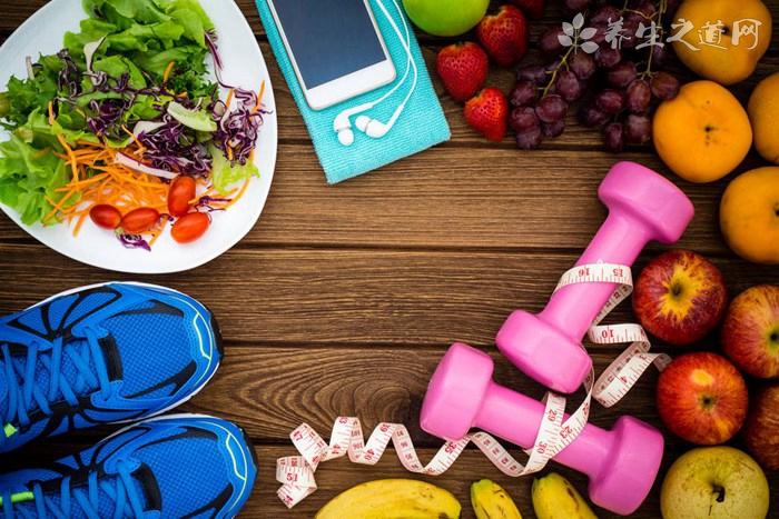 为健康产业赋能,2018深圳国际营养与健身产业博览会开幕在即