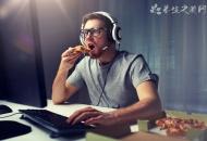 游戏成瘾精神疾病 游戏成瘾的心理澳门葡京网上娱乐平台