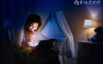 睡觉有亮光易得糖尿病 哪些行为易患糖尿病
