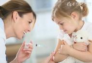卫健委查商洛疫苗 小孩打疫苗要注意什么