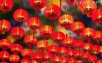 上海商铺招牌脱落 如何预防高空坠物