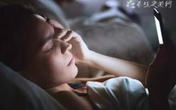熬夜容易长胖!你还敢心安理得的熬夜吗