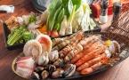湖州天价小龙虾 吃小龙虾的注意事项