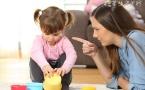 男孩弑母后被释放 家长如何与孩子有效沟通