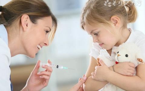 宫颈癌疫苗,在这个年龄打最合适!