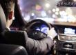 安徽高速多车追尾 在高速路上开车注意什么