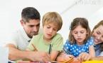 家长进游戏群控诉 小孩沉迷网络游戏怎么办