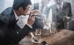 直播喝酒喝油猝死 喝酒的危害有哪些