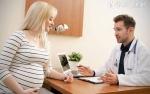 如何预防妊娠糖尿病?这4点很重要!