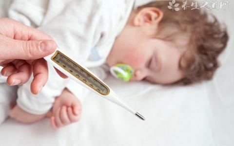 宝宝睡觉打呼是病吗