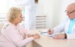 老人如何预防老年痴呆?这5点很重要!