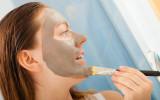 皮肤高度过敏怎么保湿?正确方法在这