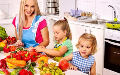 吃什么水果瘦腿最快