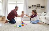 如何为宝宝选择纸尿裤