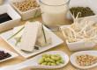 治骨质增生的偏方