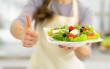 春季吃什么预防脑血管疾