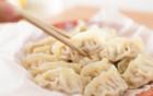 煮熟的汤圆能放多久