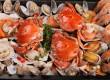 德国小龙虾泛滥成灾 吃小龙虾要注意什么