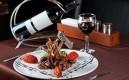 红酒和葡萄酒的区别