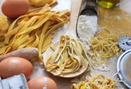 海外卖松花蛋被查 松花蛋不能和什么一起吃