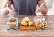 食堂废油做香皂 生活中食用什么油比较好