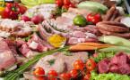 偷大鹅用铁锅炖吃完自首 吃鹅肉的好处有哪些