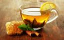 莓茶的吃法_哪些人不能吃莓茶
