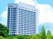 广州医科大学隶属第五医院