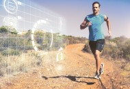 成都马拉松大满贯 跑马拉松要注意什么