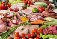 发改委回应猪肉涨价 吃猪肉的好处有哪些