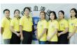 肾病患者的福音:广州宝树堂血液透析中心!