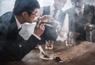 吸烟者感染后变重症风险更大 吸烟会更易感染新冠吗